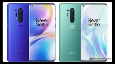 oneplus 8 launch, oneplus 8 pro launch