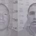 Detentos de alta periculosidade fogem do Presídio Regional de Joaçaba