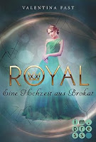 http://www.cookieslesewelt.de/2016/08/rezension-royal-eine-hochzeit-aus.html
