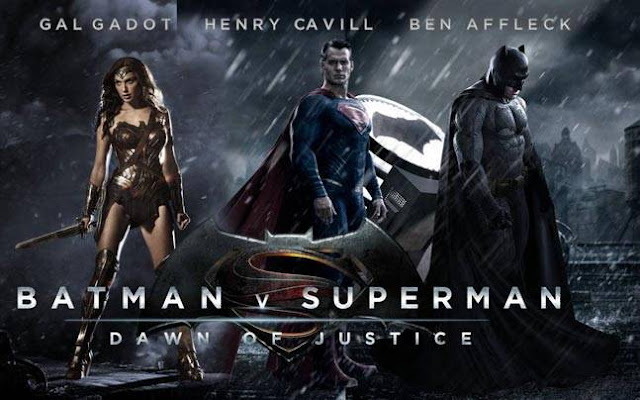 batman v superman dawn of justice 2016 in hindi