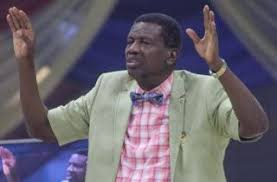 Prayer Points on Today's Open Heavens 25 December 2020 – A Message of Hope