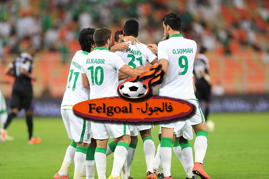 التشكيل المتوقع والقنوات الناقلة لمباراة النجوم والاهلي السعودي اليوم 6-12-2019 كأس الحرمين الشريفين
