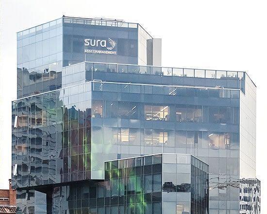Afore SURA rompe récord mundial al no devolver 100 mil pesos de trabajador fallecido durante 6 años!