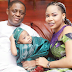 Photogist: Photos From Femi Fani Kayode's Son's Birthday