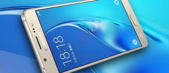 Samsung j5 custom ROMs