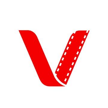 Vlog Star Premium - Editor Para Vloger Dunia