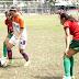 Flor de Patria FC está lista para el primero de la semifinal vs Deportivo La Guaira