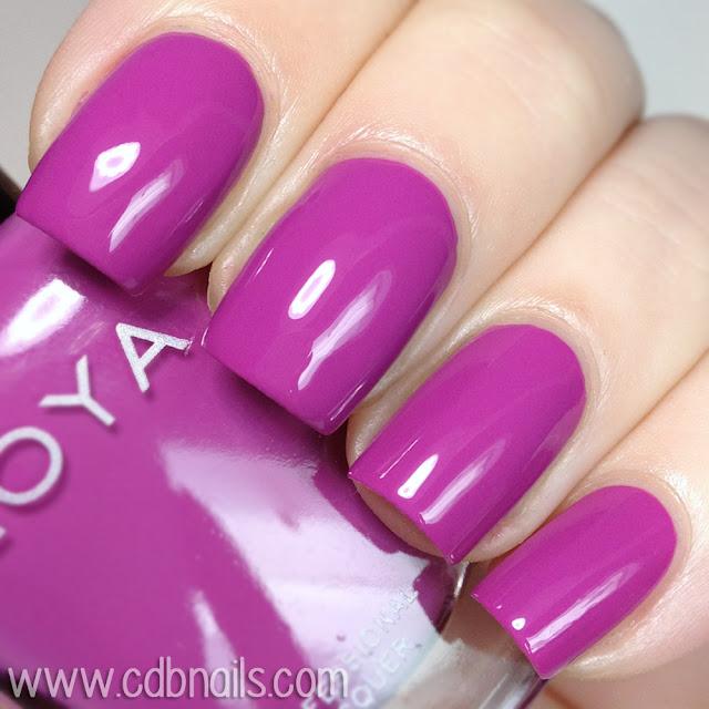 Zoya-Liv