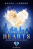 https://cubemanga.blogspot.com/2019/02/buchreview-illuminated-hearts-1.html