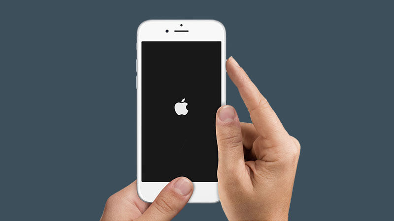 iphone6_reset_1496304132336 Learn how to Reset or Arduous Reboot an iPhone or iPad Apps iPhone News