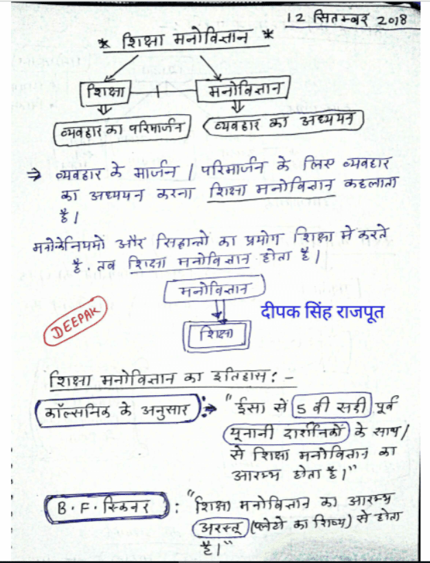 Education-psychology-For-All-Competitive-Exam-Hindi-PDF-Book