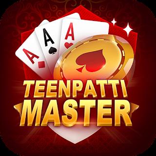 TeenPatti Master
