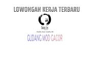Loker Waiter Kasir Shabu Zen Semarang Terbaru Juni 2021