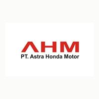 Lowongan Kerja Terbaru September 2021 di PT Astra Honda Motor (AHM)