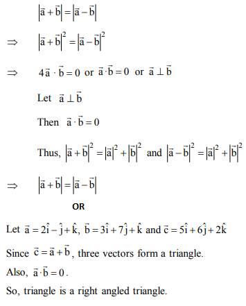 ncert class 12th math Answer 24