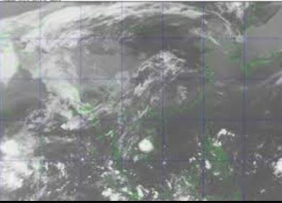 मनसुन विस्तारै कमजोर हुँदै : मौसम पूर्वानुमान महाशाखा