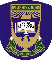 UNILORIN Direct EntryPast Questions