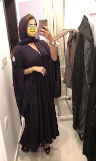 اسمي البحر الهادء انثى عمري 36 عاما واود ان تعرف ان جنسيتي من المغرب