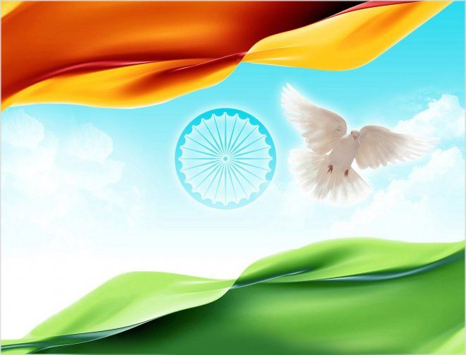 15-india-independence-day-wallpaper