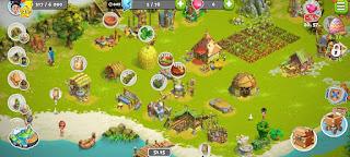 game family island android yang bikin ketagihan