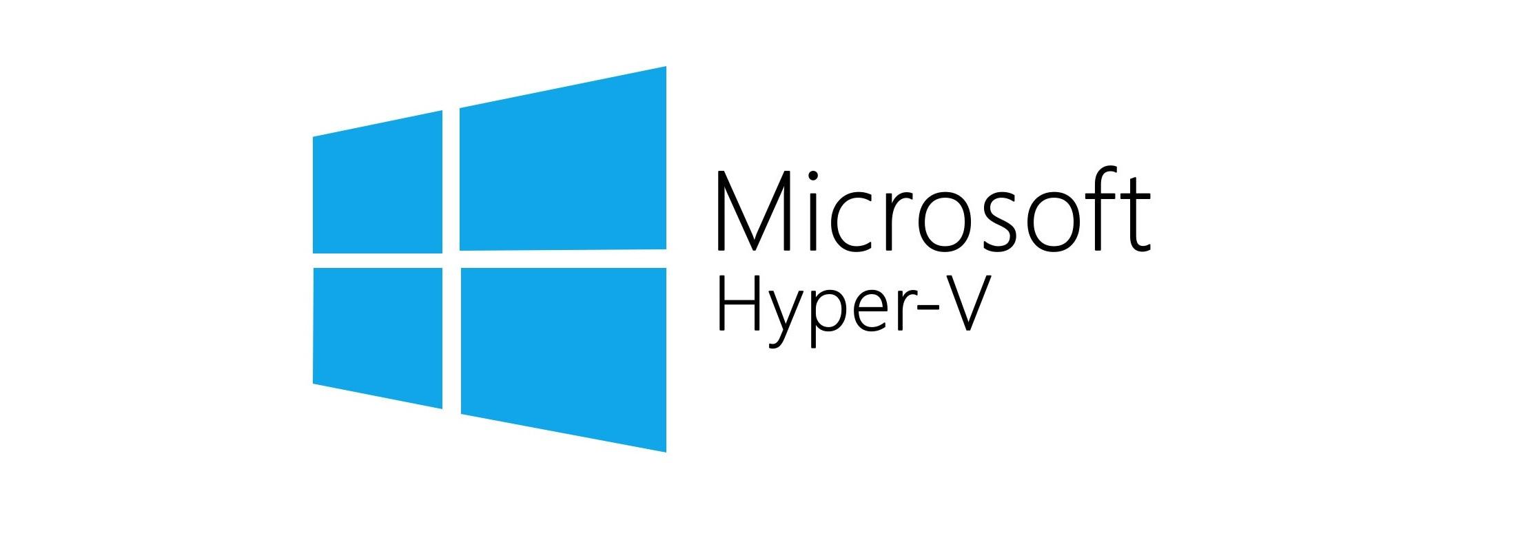 Come installare Hyper-V in Windows 10 e Windows 11 Home