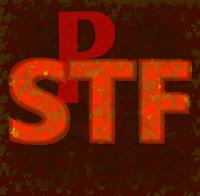 STF vai virar alvo em manifestações dia 31-7