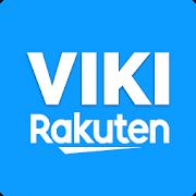 Viki: TV Dramas & Movies (Android TV)