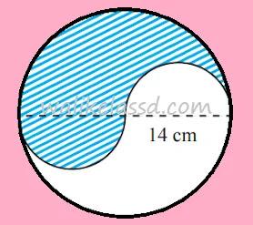 Kunci-Jawaban-Matematika-Uji-Kompetensi-7-Kelas-8-Halaman-113-120