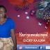 Audio | Glory Kajura-kheri ya mwaka mpya | Gospel
