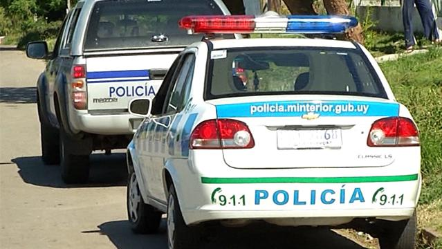 Urgente - Dos adolescentes de 14 y 15 años fueron encontrados sin vida en una vivienda
