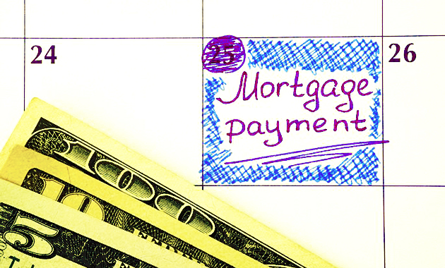 Frequently Asked Questions about Guild Mortgage Payment