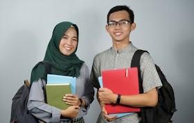Panduan untuk yang Baru Mulai Belajar Bahasa Inggris
