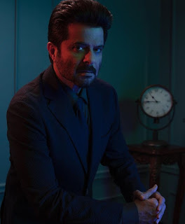 Anil Kapoor Photos