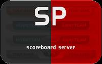 SP21 Scoreboards (sider)