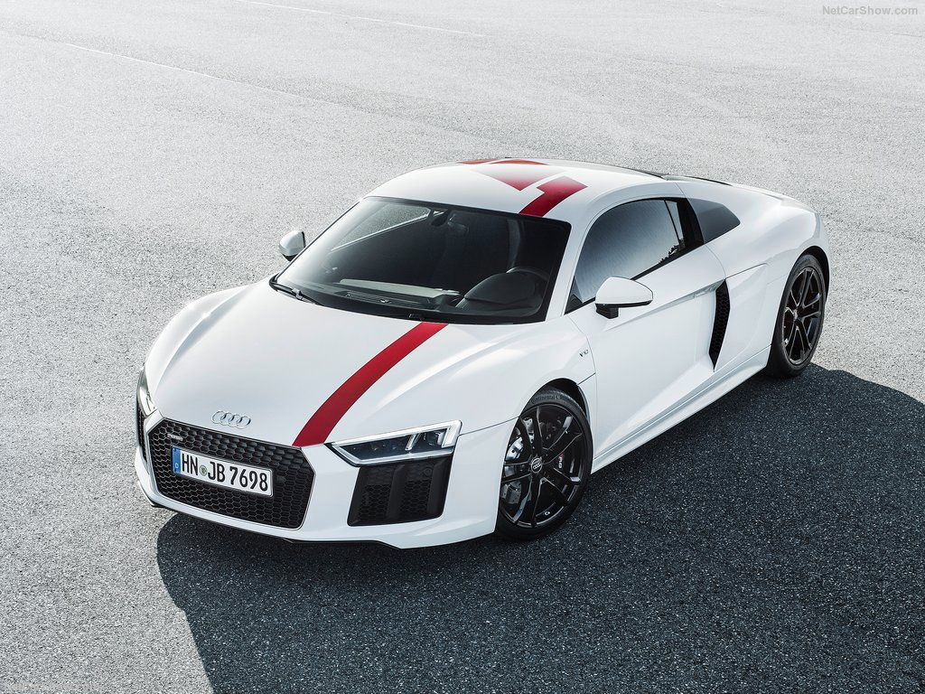 720 Gambar Mobil Audi Sport Terbaru HD Terbaru