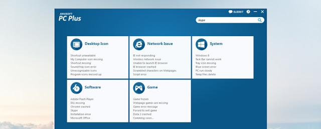 حل مشاكل ويندوز ، أبرز مشاكل ويندوز ، حلول مشاكل ويندوز ، برنامج مجاني لحل مشاكل ويندوز ، حل مشاكل ويندوز بشكل آلي ، مشاكل ويندوز