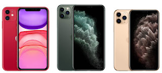 ايفون 11 iPhone pro max