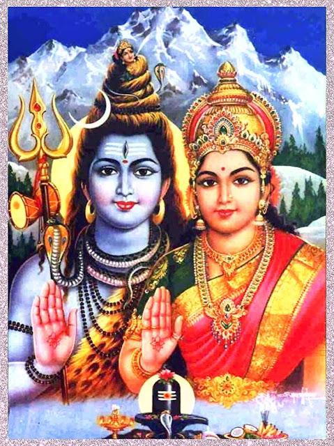 Bholenath-wallpaper-4k-download