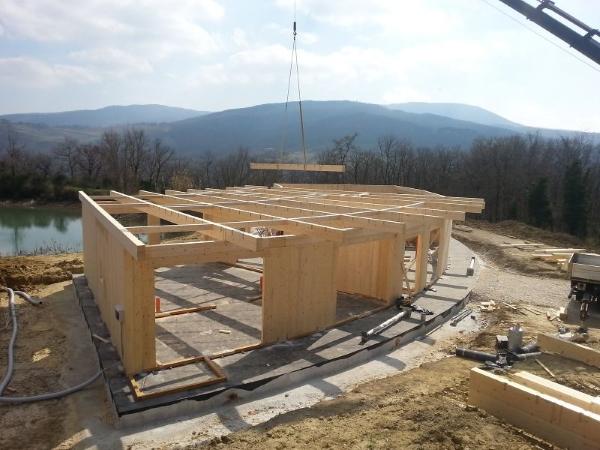 pannelli-xlam-legno-architettura-sostenibilità