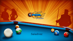 Spesifikasi Game: 8 Ball Pool Android & iOS