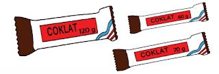 kemasan cokelat www.simplenews.me