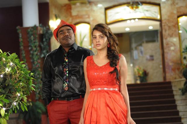 Bathipoola Janaki movie photos gallery-HQ-Photo-6