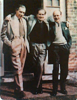 Sapiehowie 1965