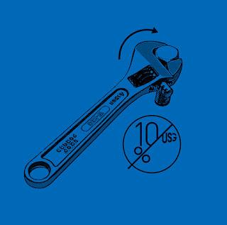 10%25-roll-romance-歌詞-UNISON-SQUARE-GARDEN