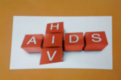 How To Care For HIV/AIDS Sufferers At Home With A Positive Way Of Life