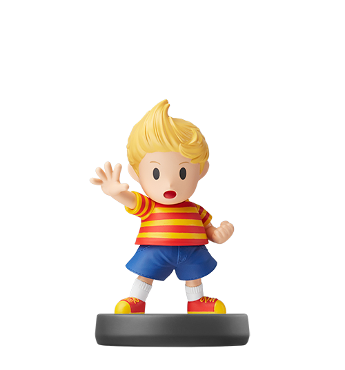 The Friday Ten: Nintendo's Coolest Amiibo So Far