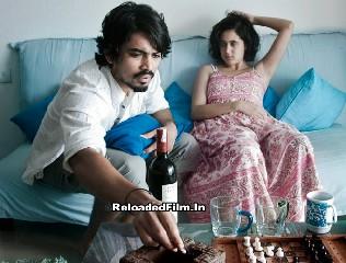 Ship of Theseus (2012) Full Movie Download in Hindi 1080p 720p 480p