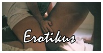 http://konyvmaniablog.blogspot.com/search/label/erotikus