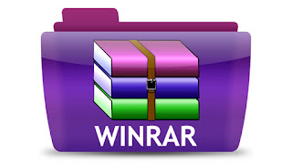WinRAR v5.70 (2019) [x32-x64 Bits] Español Final