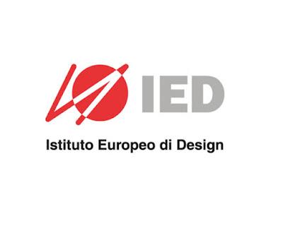 منحة دراسية للدراسة في أسبانيا في المعهد الأوروبي للتصميم